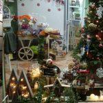 Campaña de Navidad en PUNTOFLORES