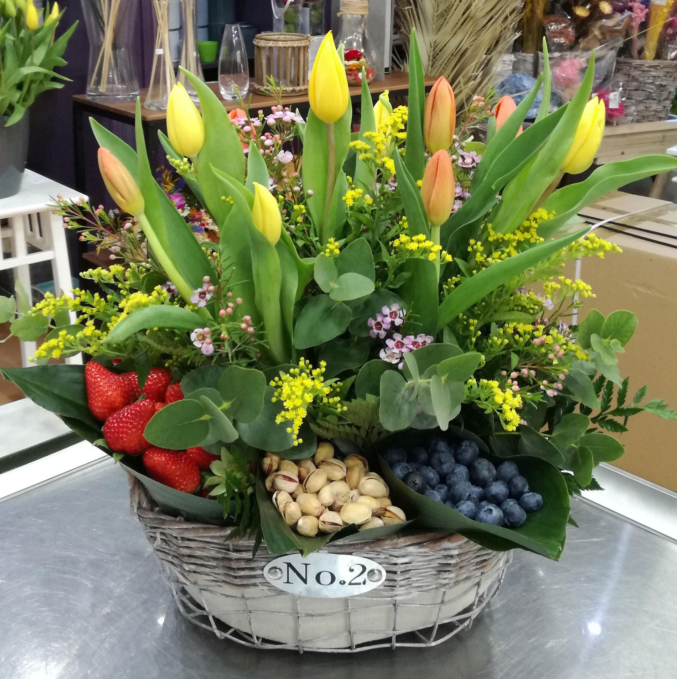 flores_y_frutas_5