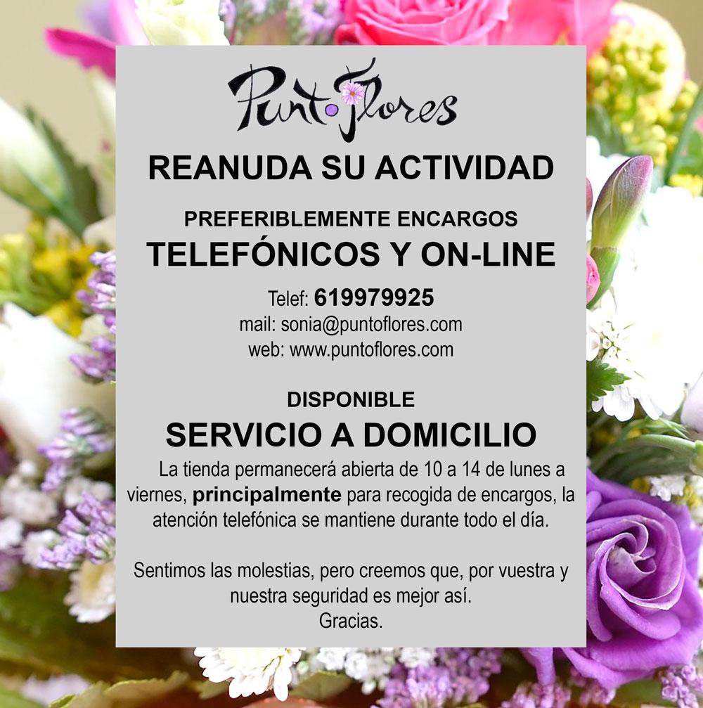 mensaje_reanuda_actividad_3