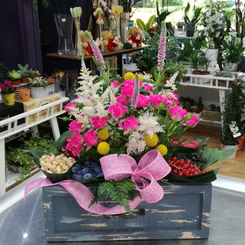 flores_y_frutas_2